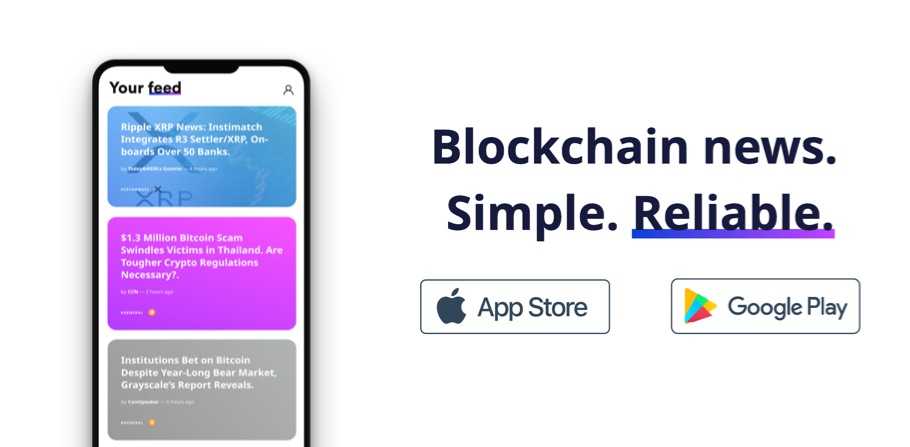 can you play the cryptocurrency market